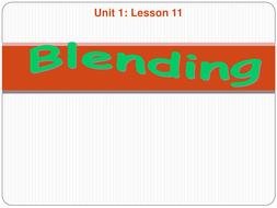 Imagine It (2008) Unit 1 Lesson 11