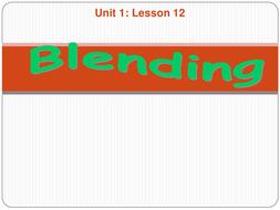 Imagine It (2008) Unit 1 Lesson 12