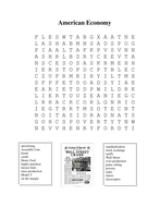 American_Economy_wordsearch[1].doc