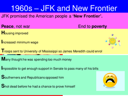 Revise_JFK_and_New_Frontier.ppt