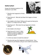 Question_Sheet.doc