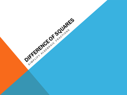 Difference_of_Squares[1].ppt