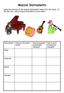 Instruments.ppt