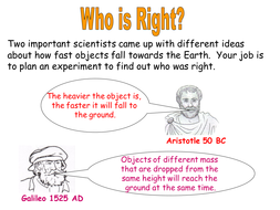 who is right powerpoint pres.ppt
