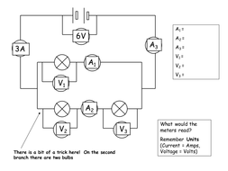 Circuit question