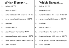 which element easy.ppt