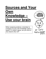 Sources_and_Your_Own_Knowledge[1].doc