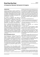 Parliament and Congress Comparison.pdf