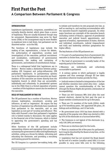 pdf, 122.65 KB