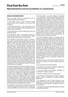 Representatives and Accountability in the UK and USA.pdf