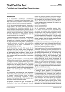 Codified and Uncodified Constitutions.pdf