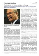 US Midterms 2006.pdf