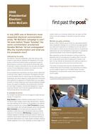 John McCain.pdf