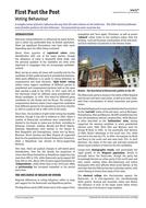 Voting Behaviour.pdf