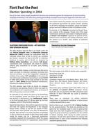 Election Spending 2004.pdf