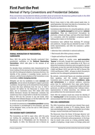 Conventions and Debates.pdf