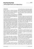 Judicial Appointments and Independence.pdf