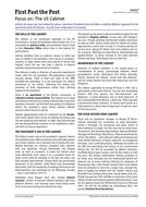 US Cabinet.pdf