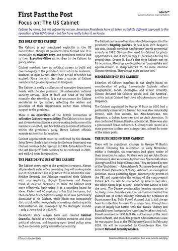 pdf, 45.99 KB