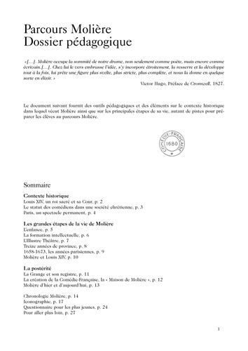 pdf, 4.71 MB