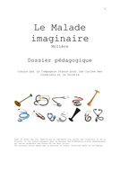 MoliereDossierPeda.pdf