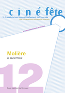 CINEFETE12_Dossier_Moliere.pdf