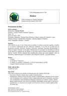 moliere-fiche.pdf