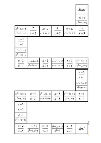 pdf, 124.78 KB