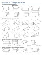 Cuboids & Triangular Prisms.pdf