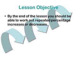 L3_lesson.ppt