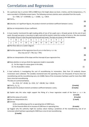 pdf, 120.93 KB