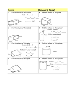 19-11-10_Homework_sheet_A_-_volumes_of_prisms(1).doc