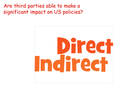 1968_Party_Decline[1].ppt