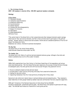 Handout_on_all_info_on_the_main_third_parties[1].doc
