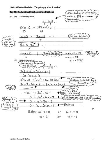 PDF, 58.08 KB