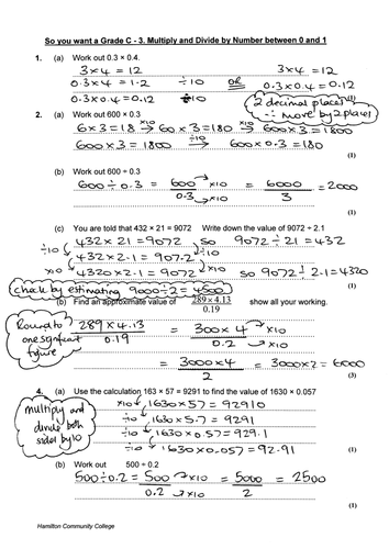 PDF, 56.71 KB