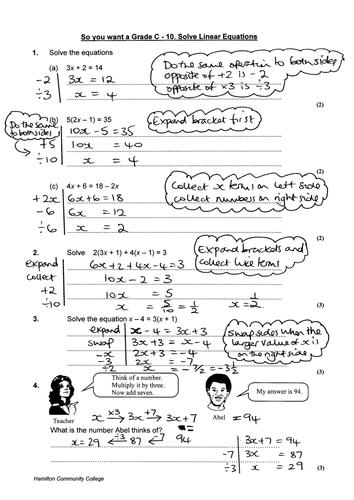 pdf, 55.56 KB