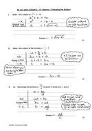 SYWAGC-11-Solution.PDF