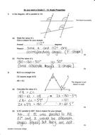SYWAGC-13-Solution.PDF