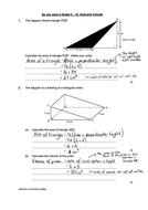 SYWAGC-16-Solution.PDF