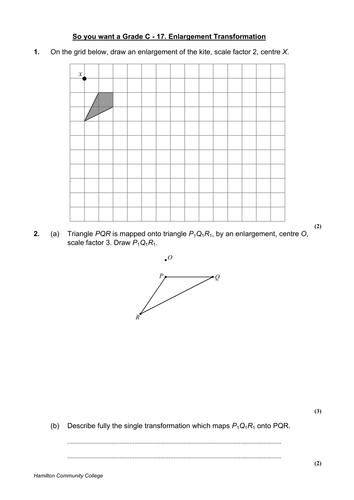 pdf, 98.26 KB