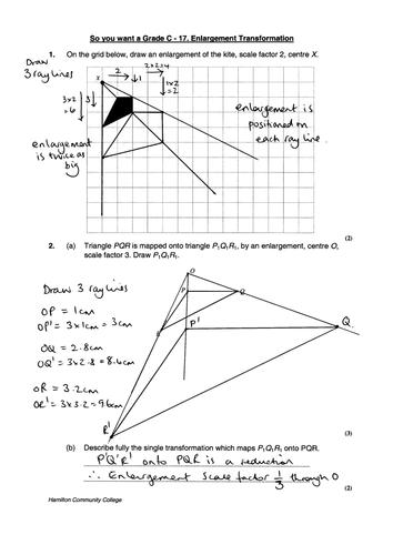 pdf, 158.33 KB