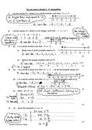 SYWAGC-09-Solution.PDF