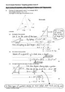 10-4-10 A&A+ 06-Solution.PDF
