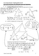 10-4-10 A&A+ 05-Solution.PDF