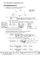 10-4-10 A&A+ 02-Solution.PDF