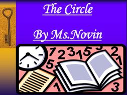Circles[1].ppt