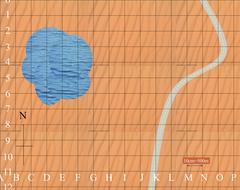 Desert Background.pdf