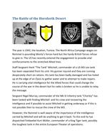 The_Battle_of_the_Horsforth_Desert[1].doc