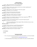 Chapter 5 Homework.doc